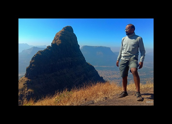 Western Ghats & Its rich cultural heritage