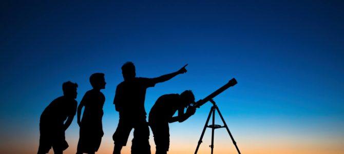 वेल्हे पर्यटनाच्या दृष्टीने विकसित कसे करता येऊ शकते?