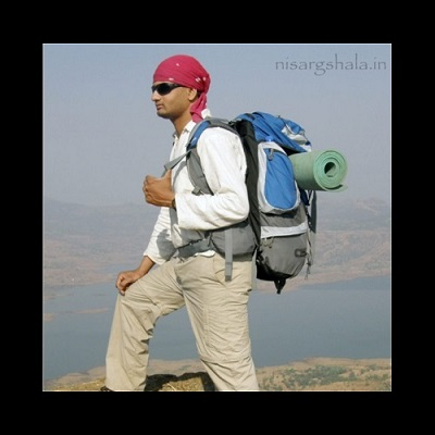 Why trekking has become so expensive?